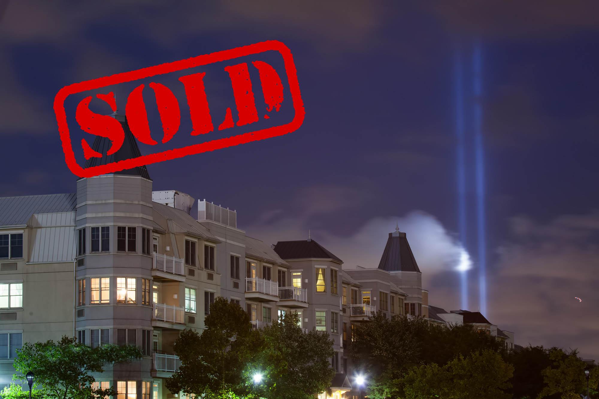 15 enterprise court, jersey city nj - $389,000 // sold