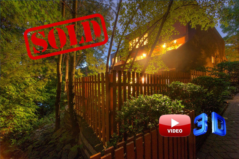 44 hidden ledge road, englewoo nj - sold