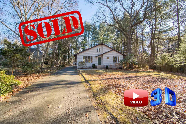 5 ackerman avenue, woodcliff lake nj - sold