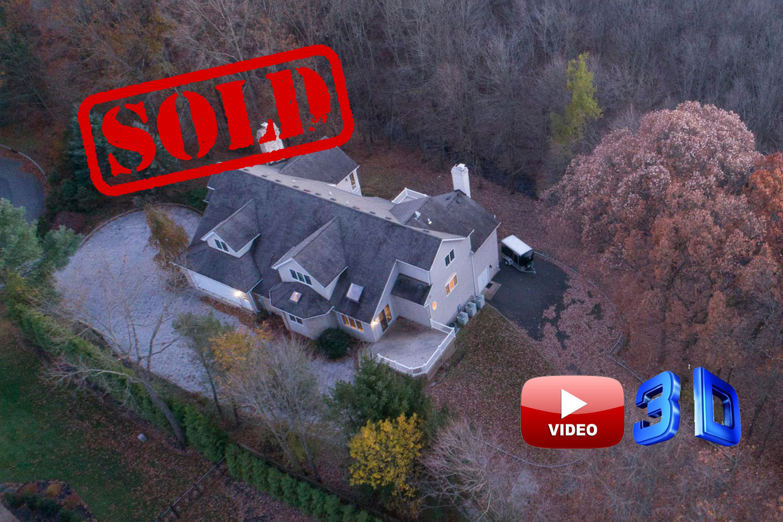 376 scholar court, franklin lakes nj - sold