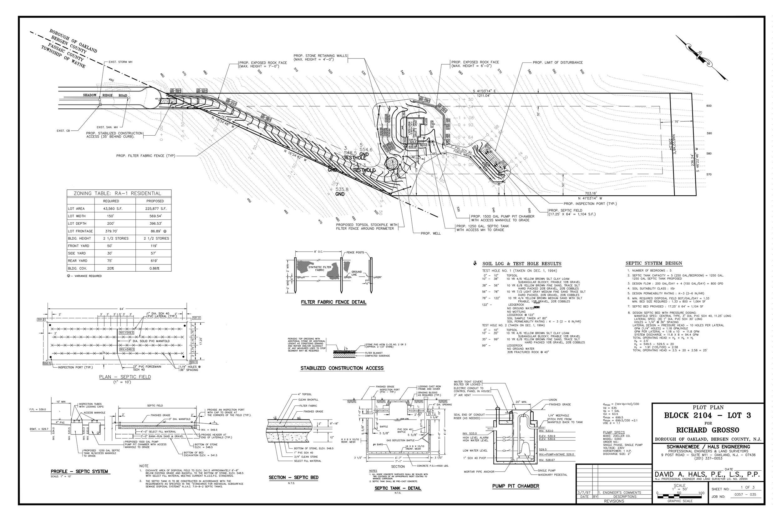 357-PLOT-PDF.jpg