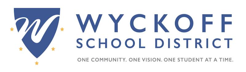 Wyckoff Schools.png