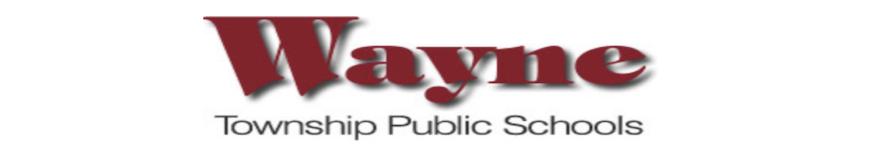 Wayne Schools.png