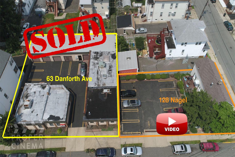 63-69 Danforth Avenue, paterson nj - sold
