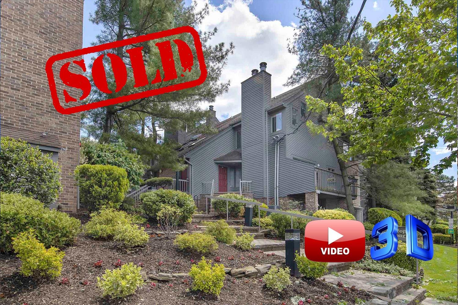 1566b anderson ave, fort lee nj - sold