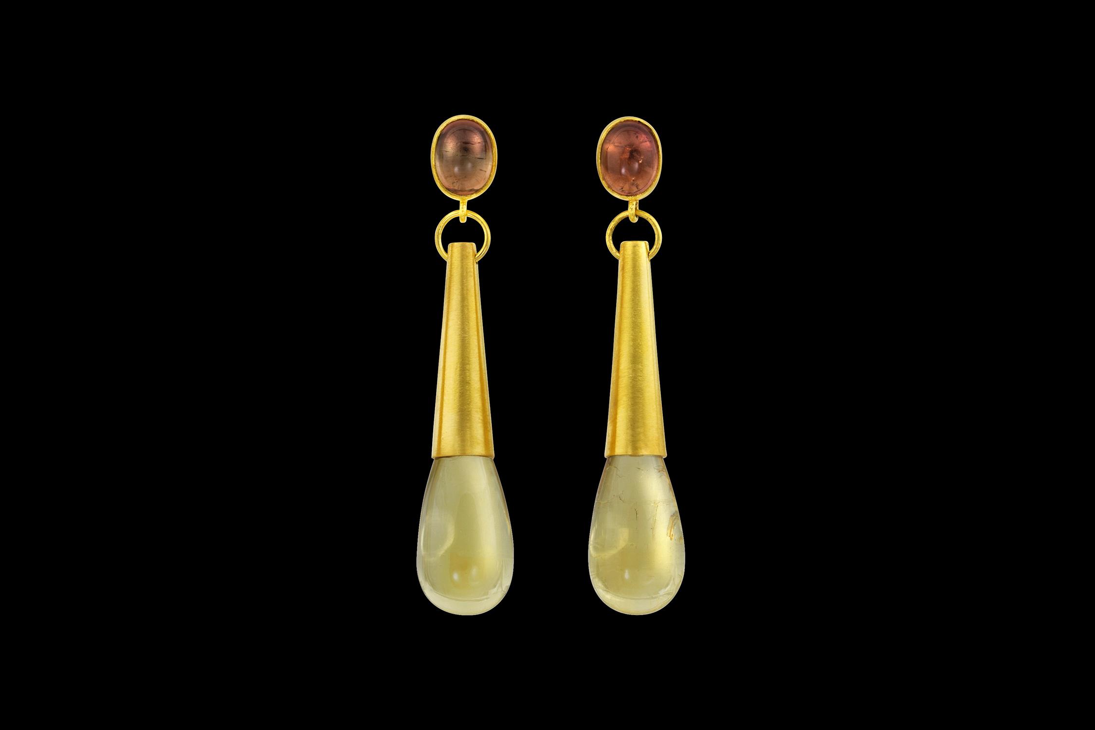 LN Earrings 7 BBG copy.jpg