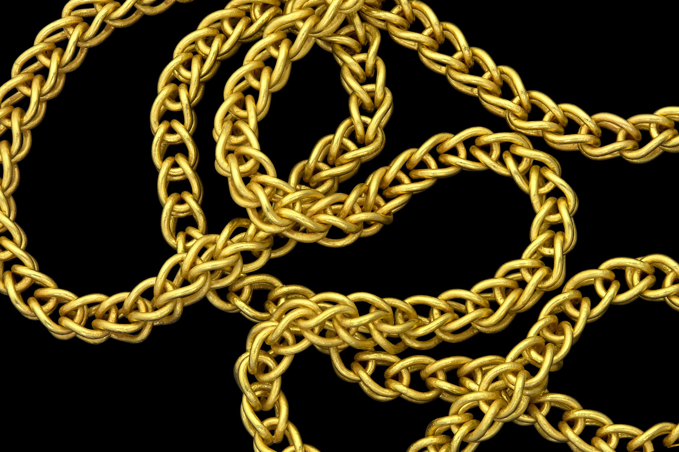 LN Chain 1 Detail Blk copy.jpg