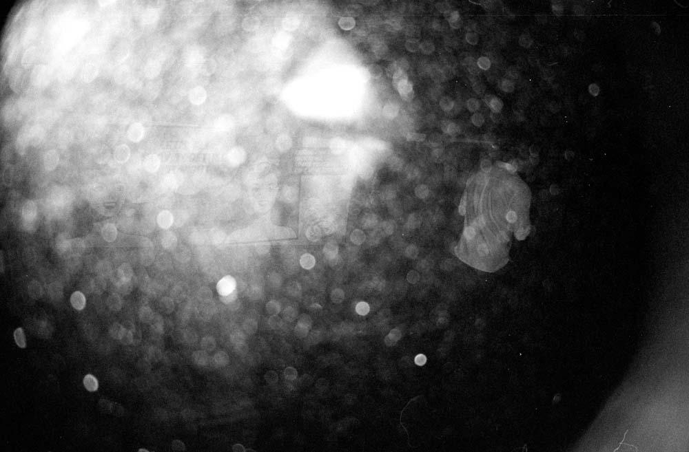 rainwalk 2.jpg