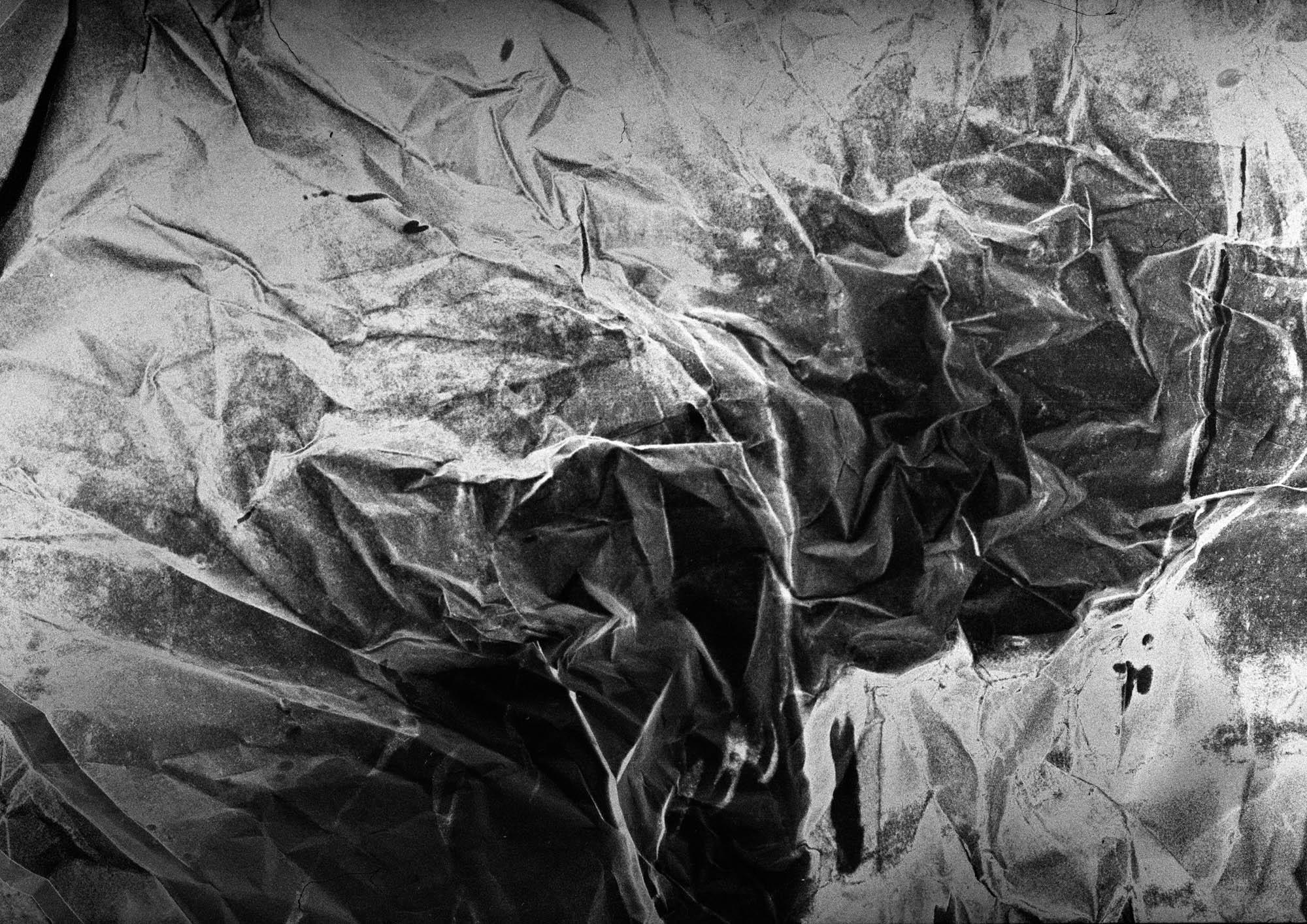 Untitled-2_0013_Layer 5.jpg