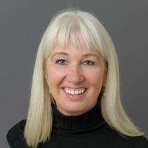Cathy Muñoz Deputy Commissioner, Department of Labor -