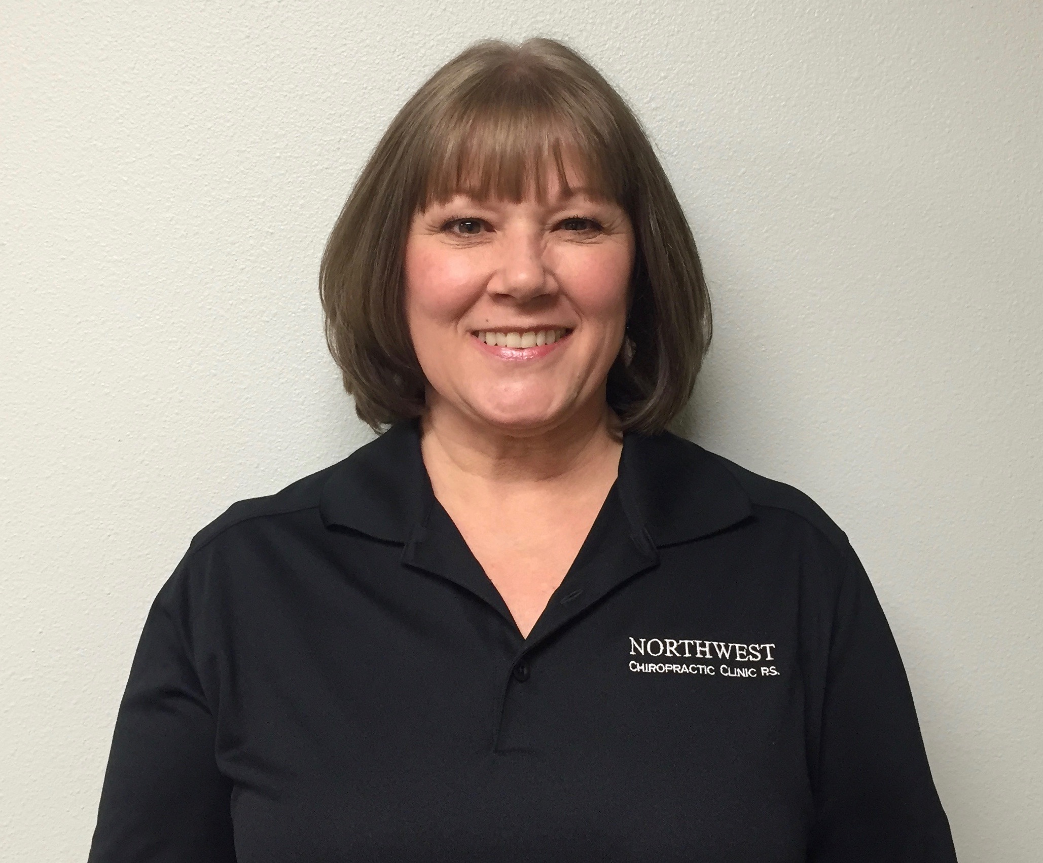 Melody Rindal - Northwest Chiropractic Clinic