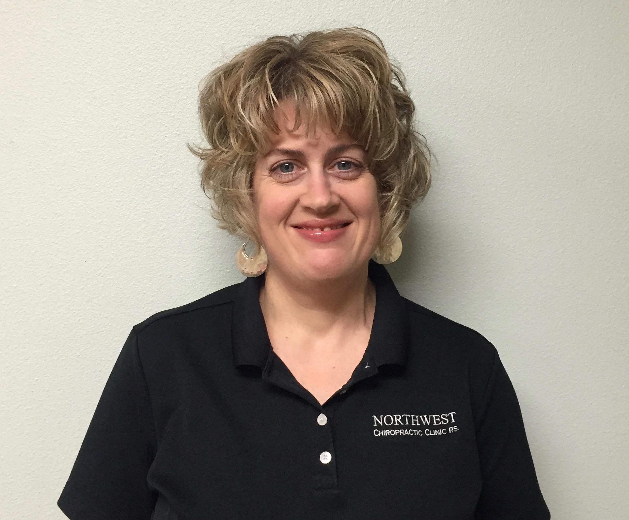 Denise Howard - Northwest Chiropractic Clinic