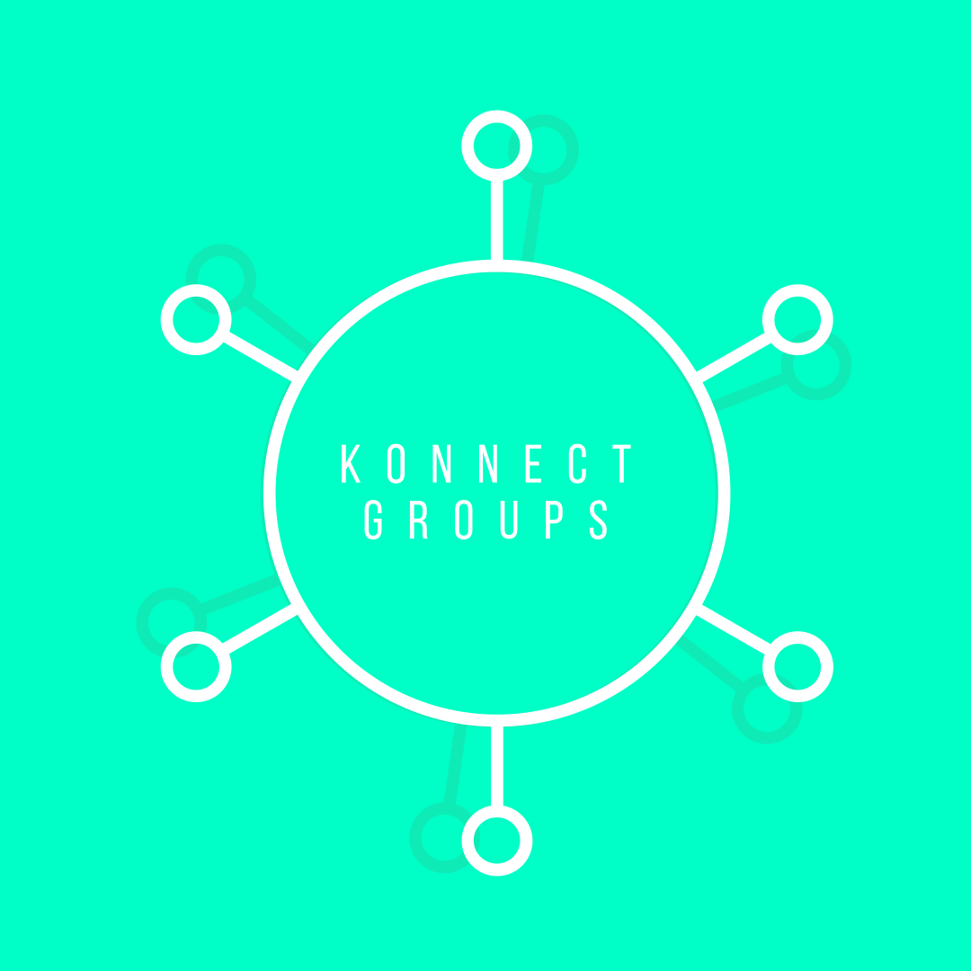 Konnect Groups.png