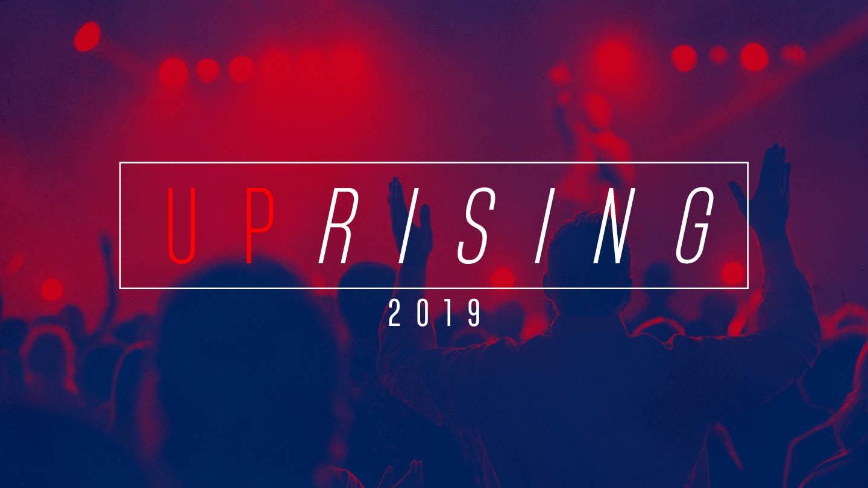 POS_UpRising2019_Web_Banner_FA_1.jpg