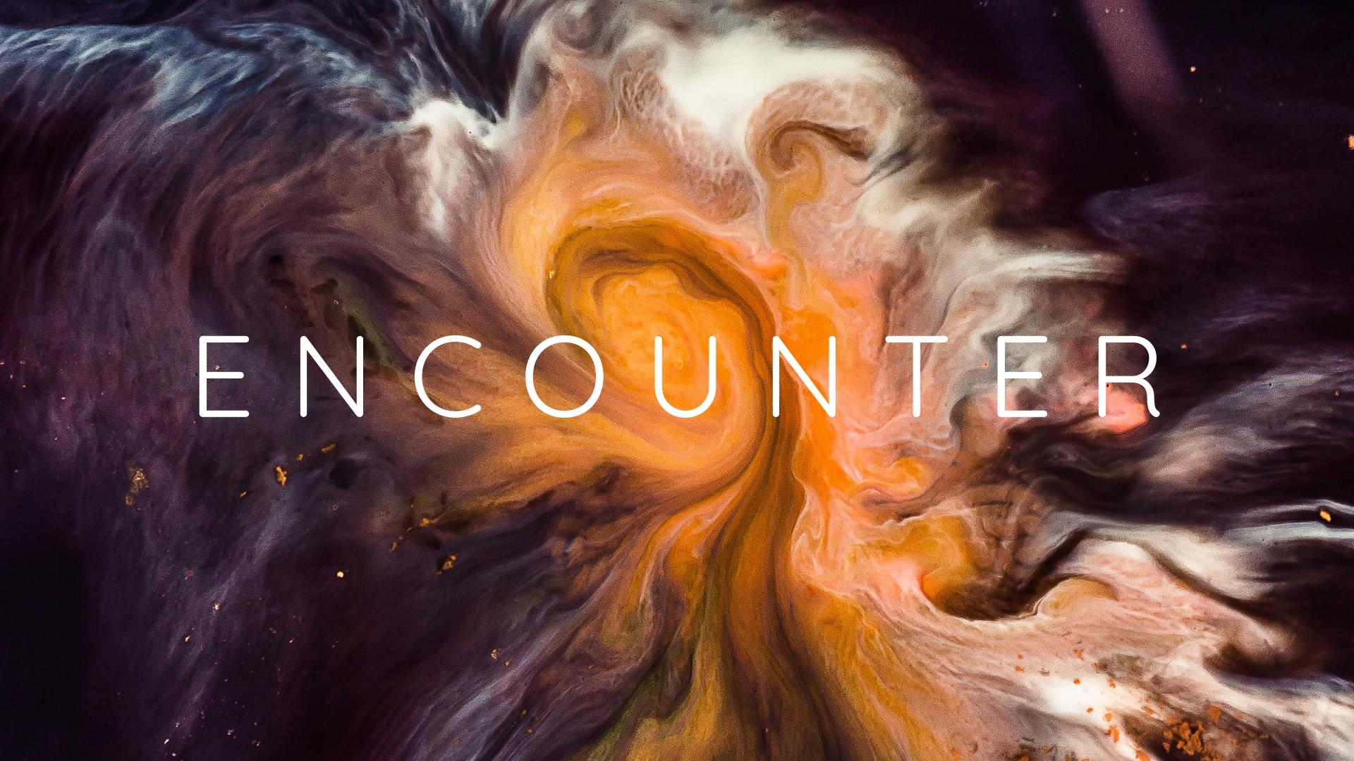 Encounter - Title.jpg
