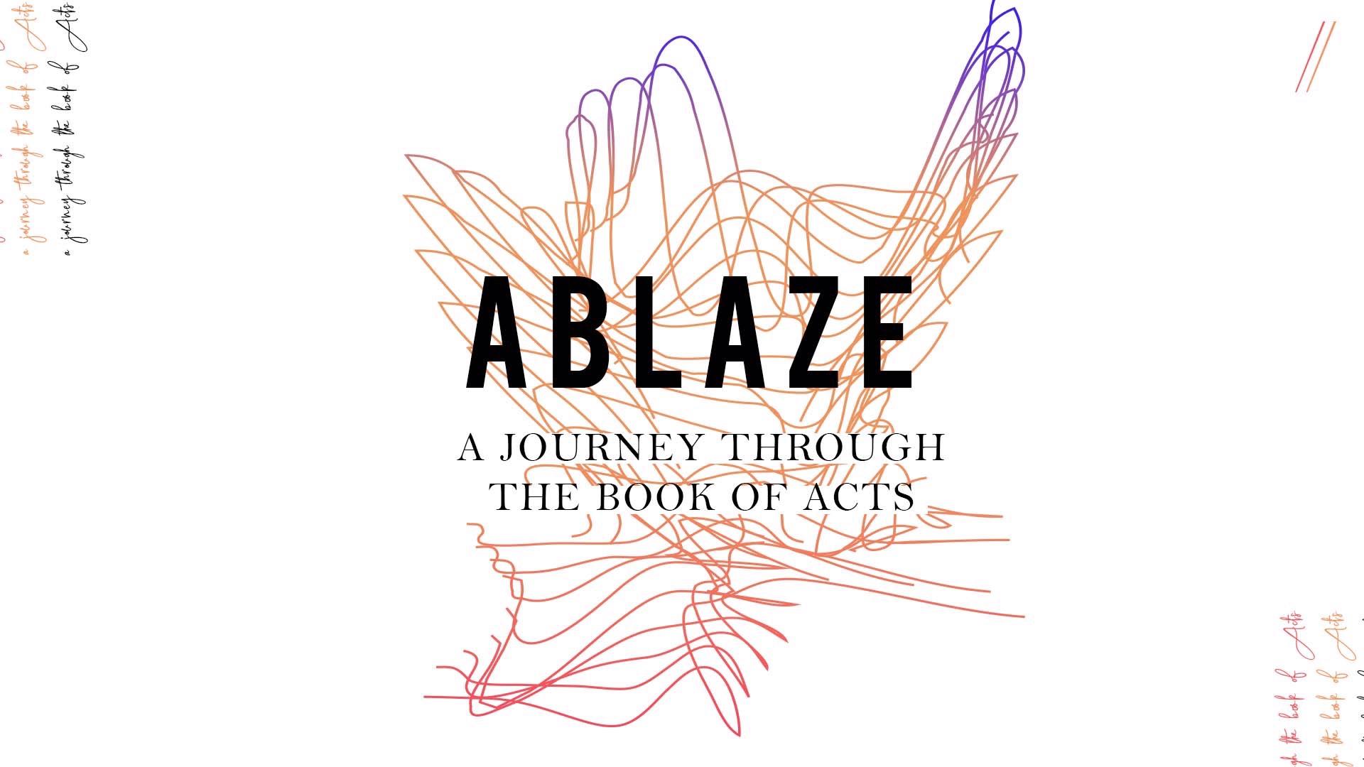 Ablaze+-+Sermon+Series.jpg