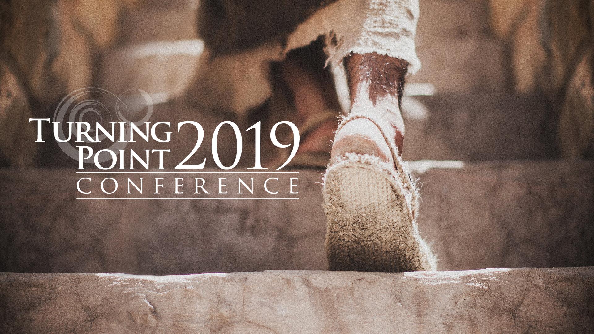 Turning Point 2019.jpg