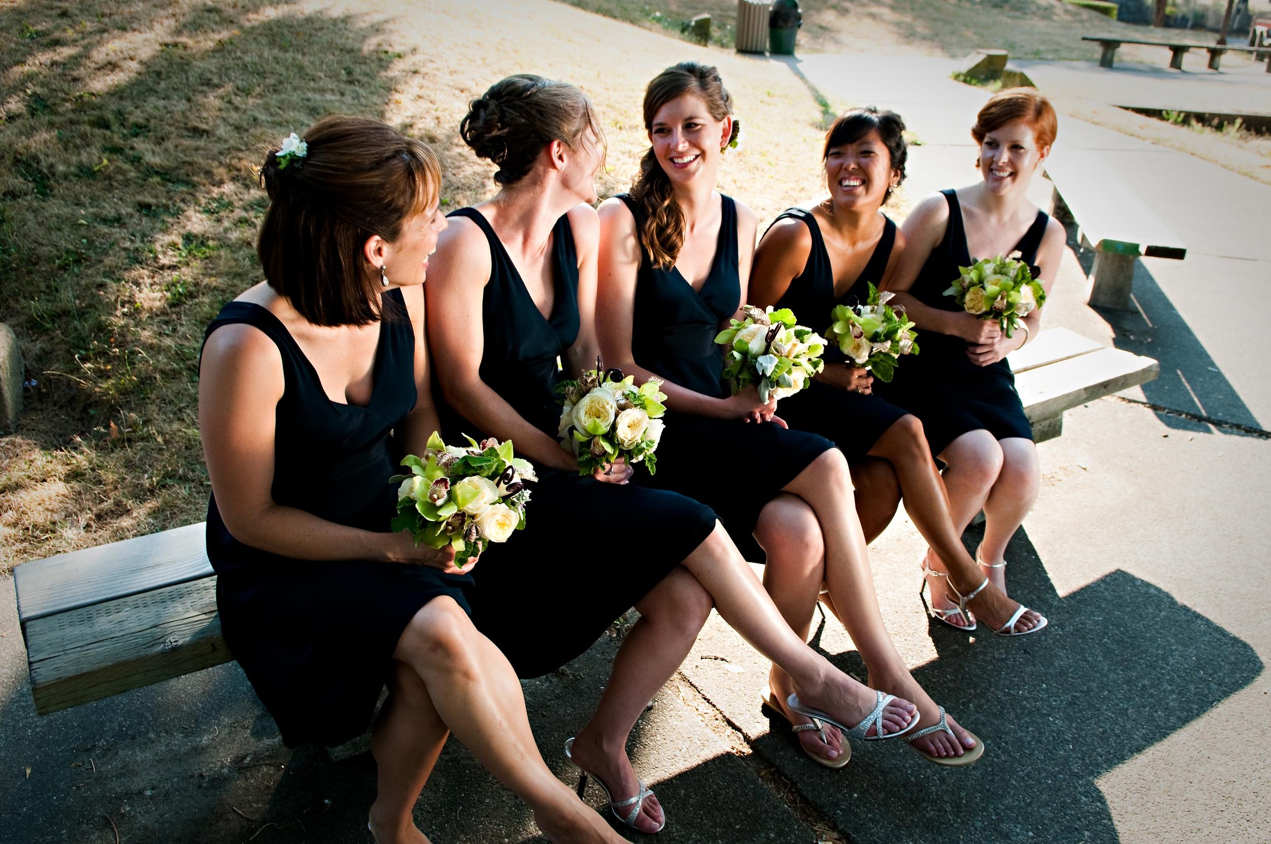 Rosie bridesmaids-1.jpg