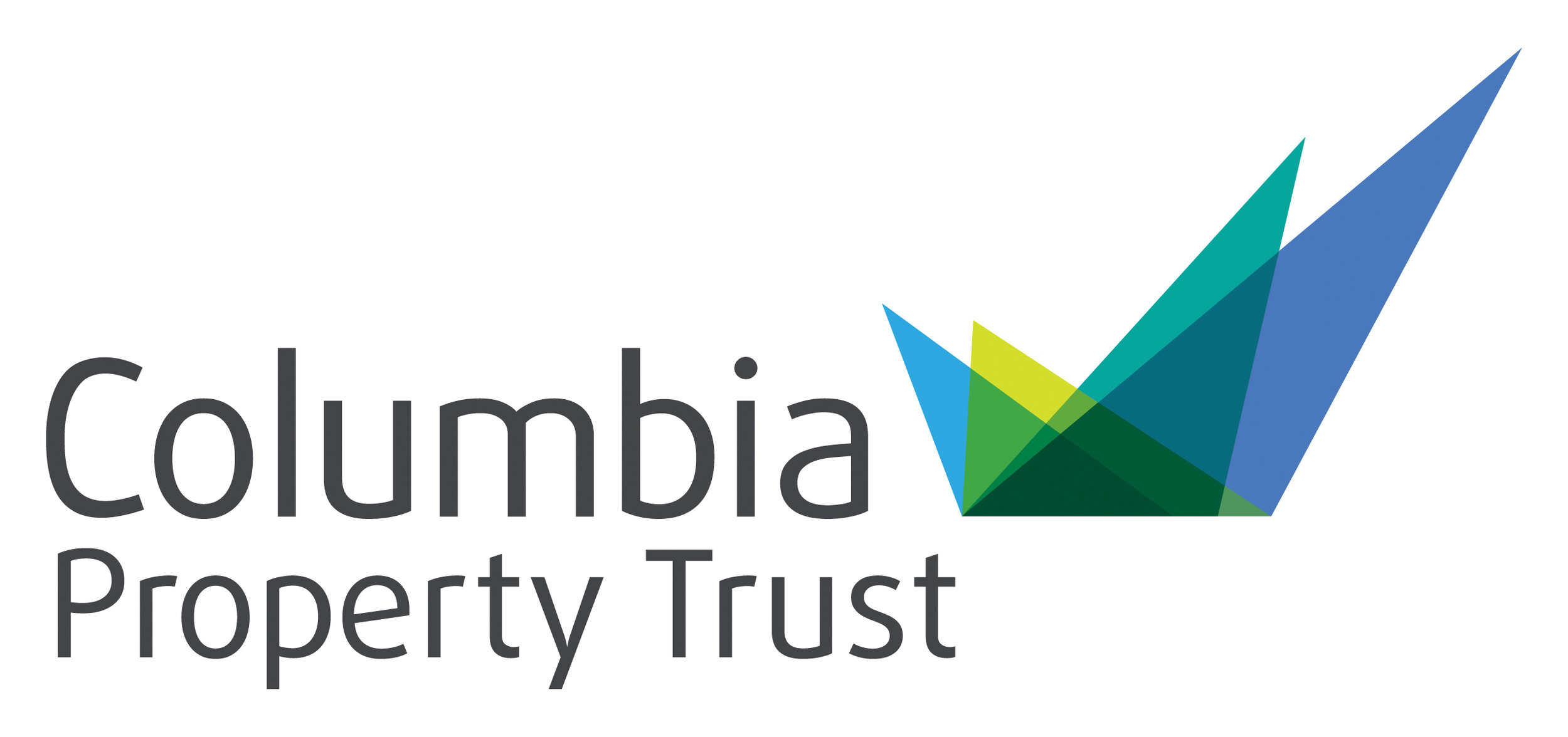 columbia-property-trust-inc-logo.jpg