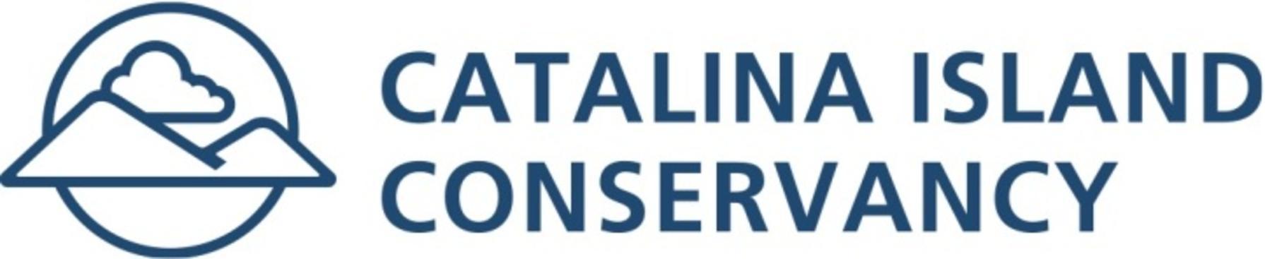 Catalina+Island+Web.jpg
