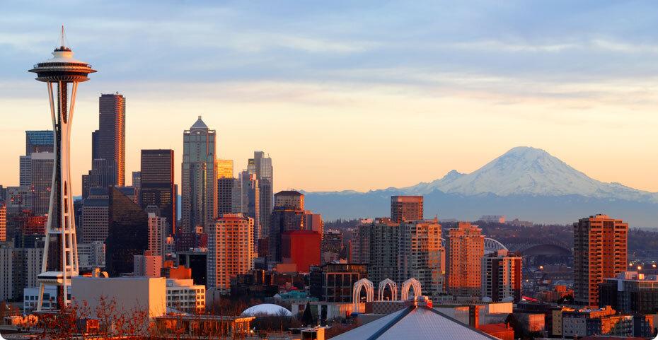 Downtown-Seattle-pic.jpg