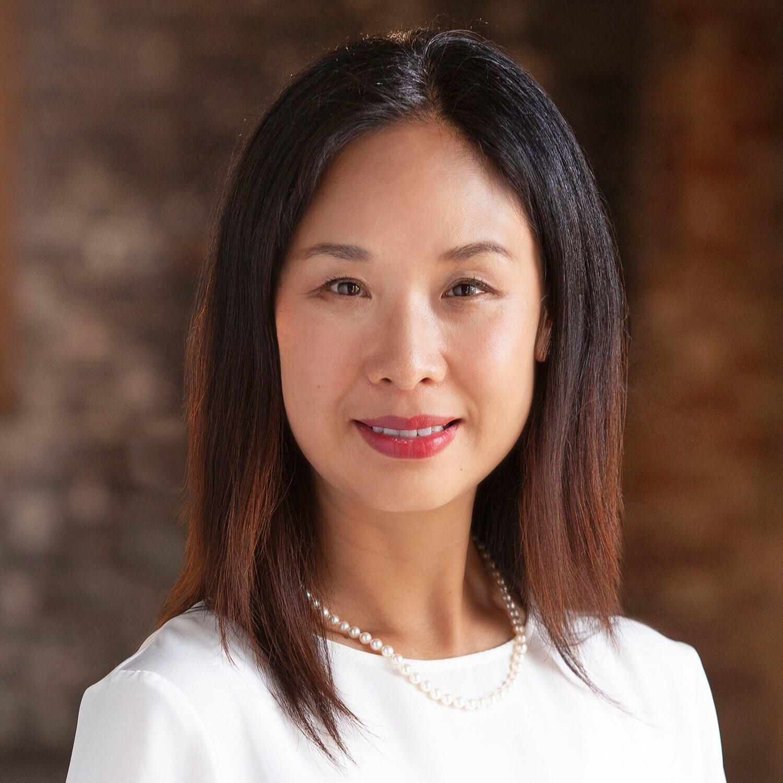 Julia Zhu_3.jpg