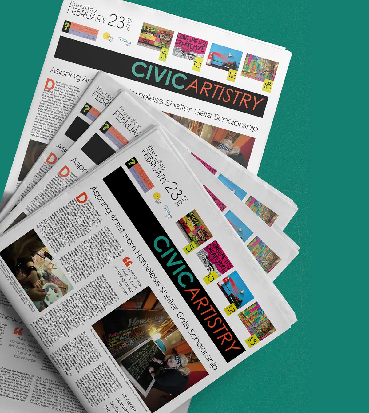 aliana grace bailey art design newspaper civic artistry graphic design.jpg