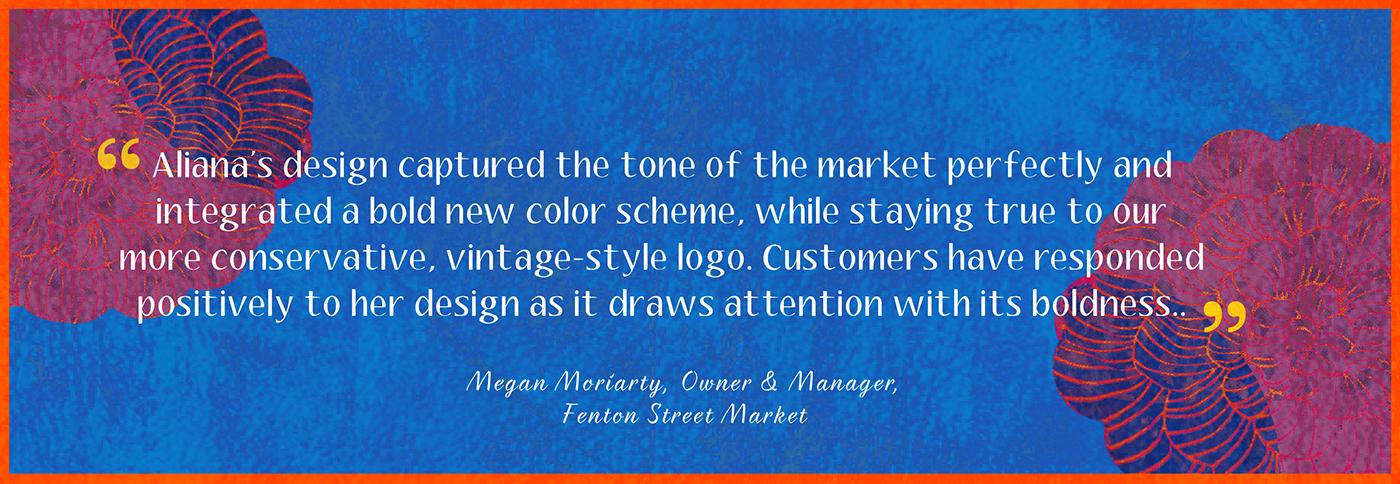aliana grace bailey design art abstract fenton street market.png