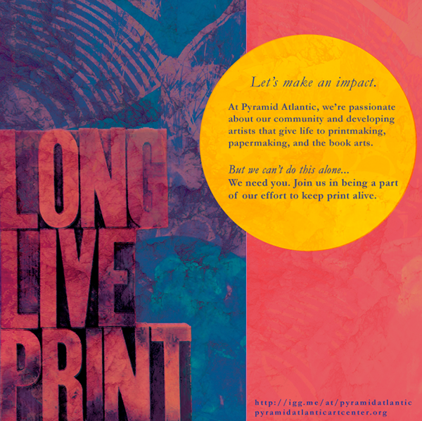 long live print aliana grace bailey art design pyramid atlantic typography graphic design silver spring.png