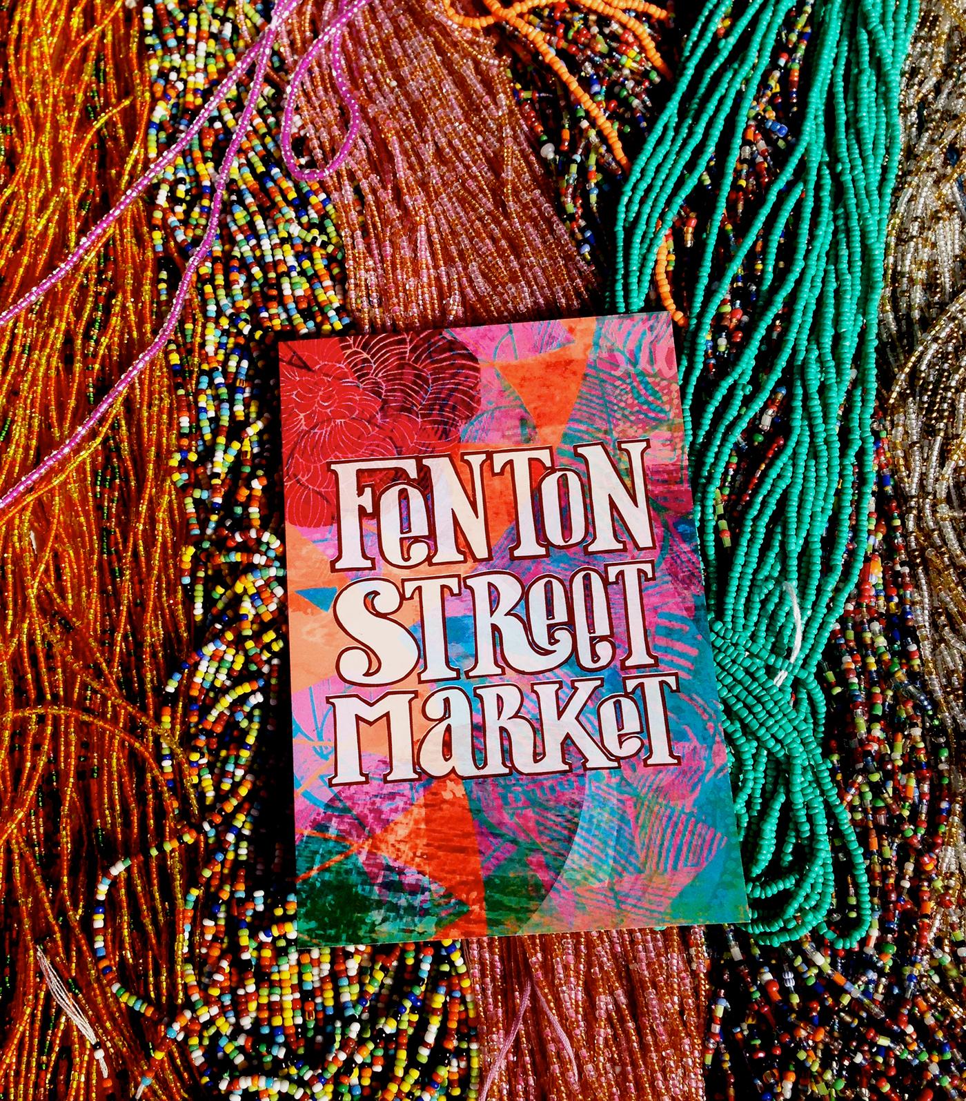 aliana grace bailey art design fenton street market abstract color.jpg
