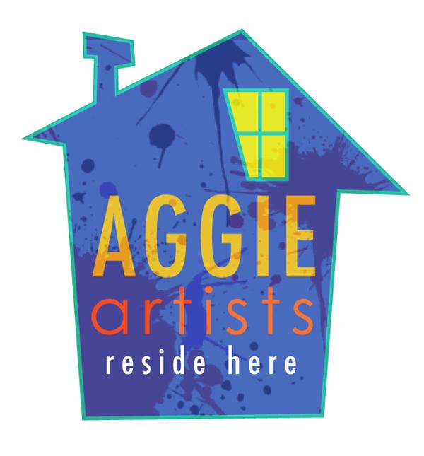 art circle nc a&t art aliana grace bailey aggie pride aggie artists.png
