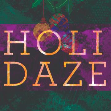 holidaze-fenton-street-market-silver-spring-aliana-grace-bailey-designer.png