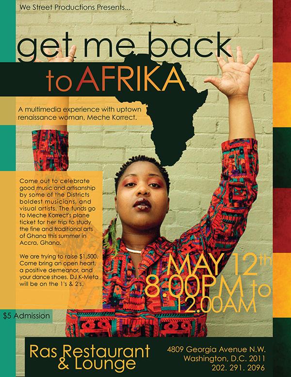 aliana grace bailey meche korrect design typography get me back to afrika art.png