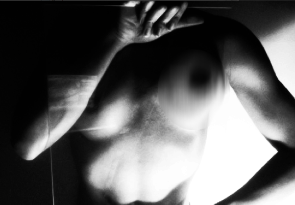 aliana grace bailey artist photography body sculpture.png
