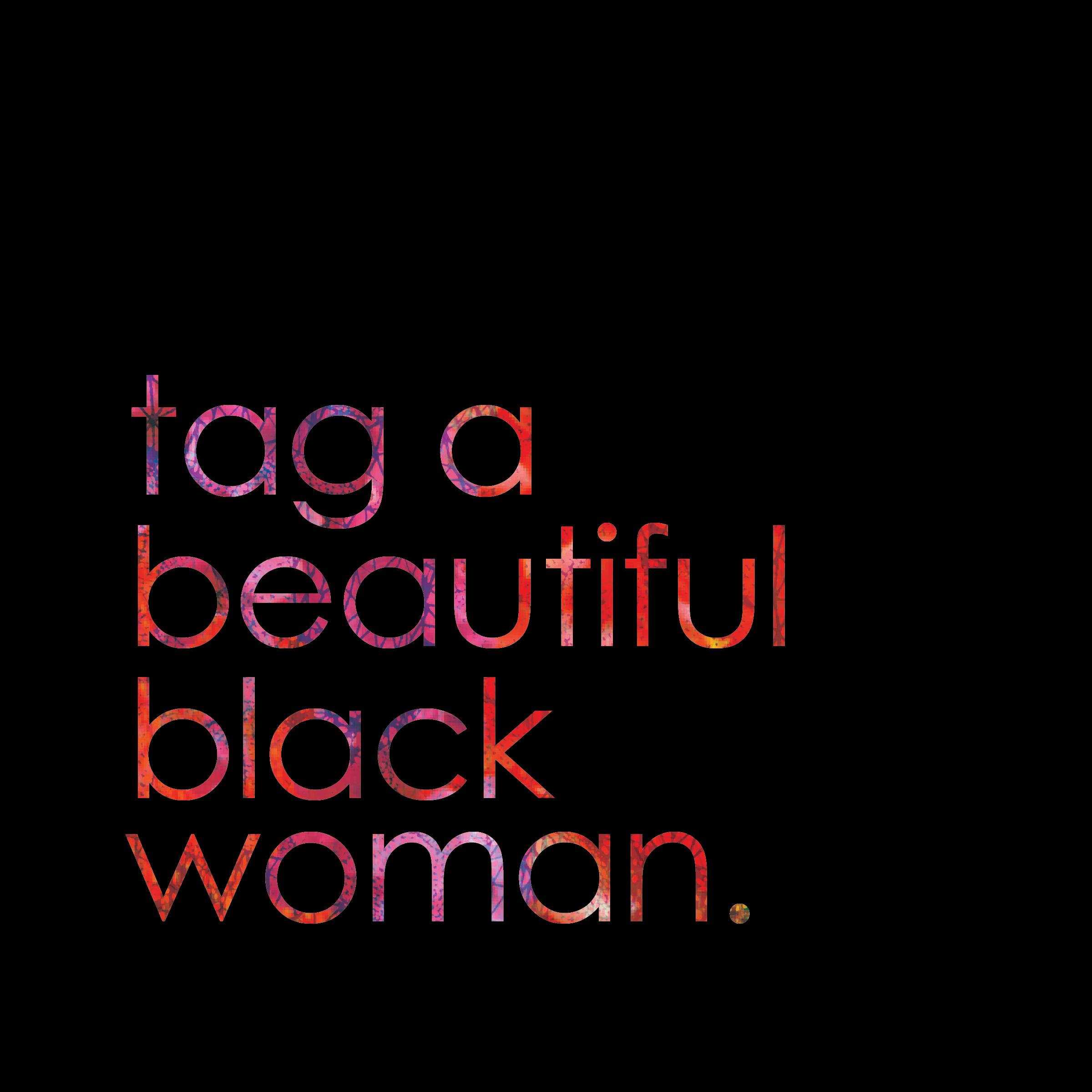 Aliana Grace Bailey beautiful black woman design-01.png