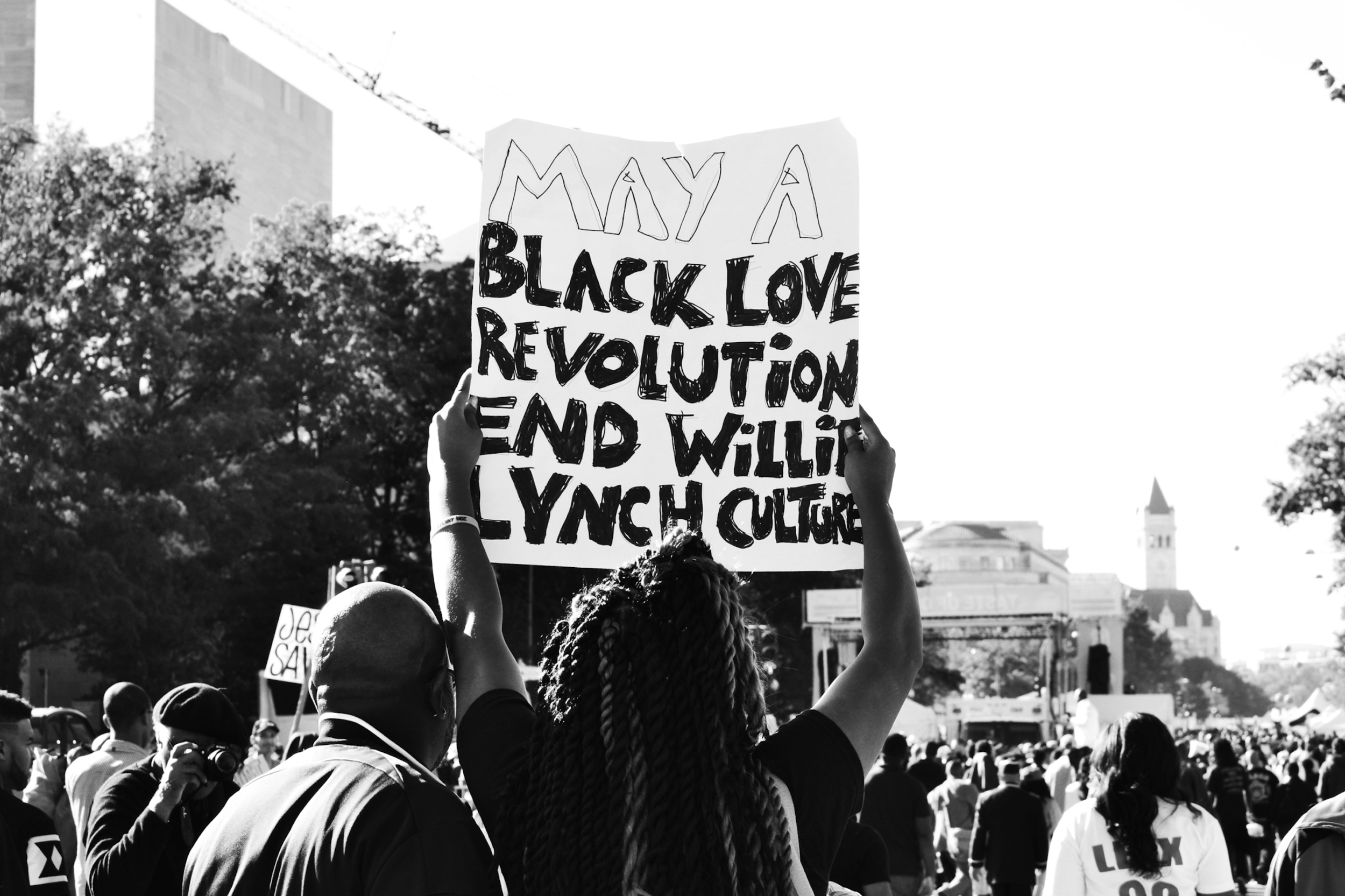 million man march dc aliana grace bailey black lives matter black love.png