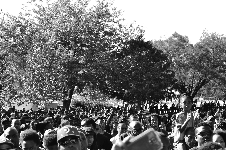 million man march dc aliana grace bailey black lives matter crowd 2.png