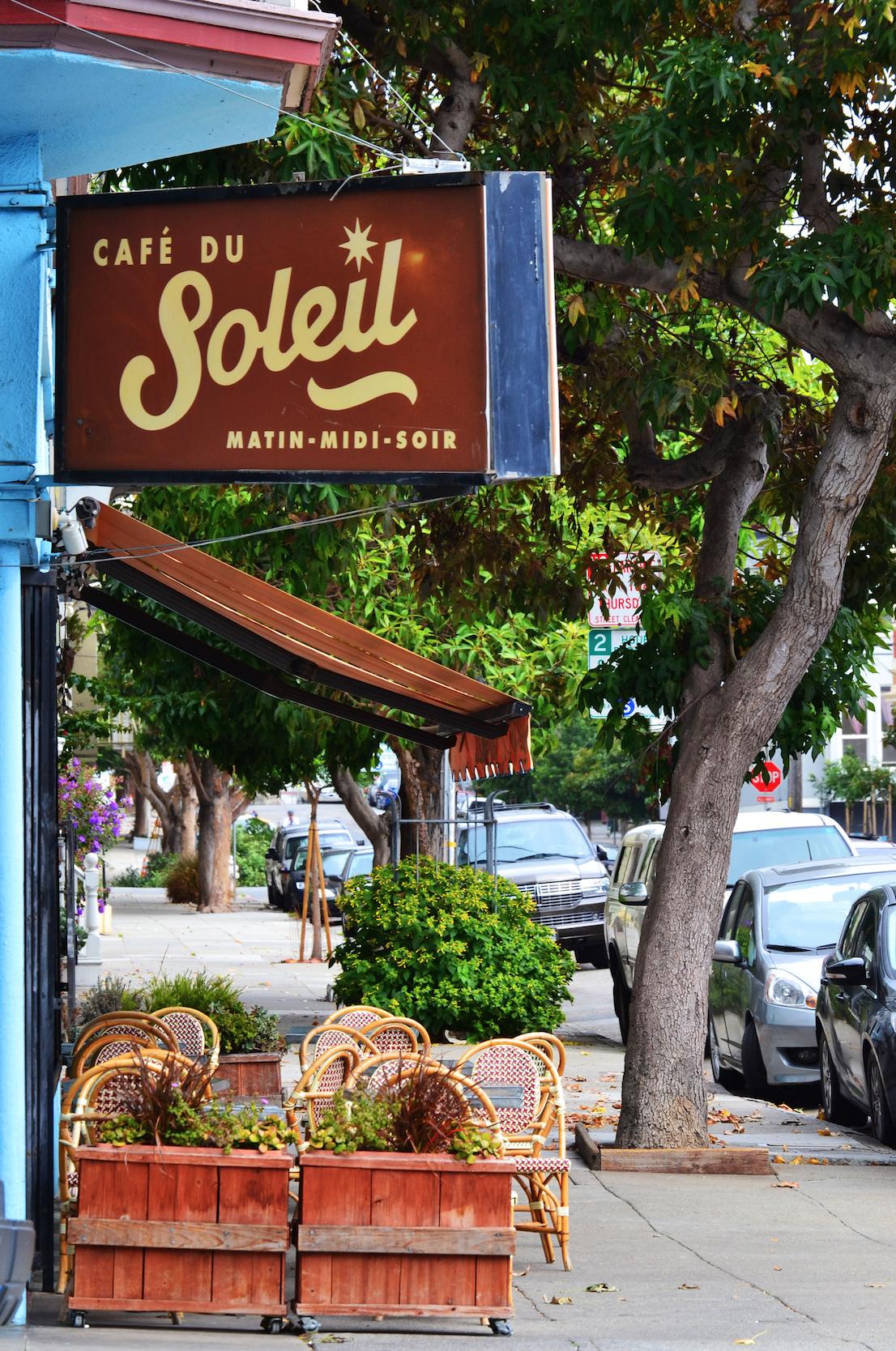 Aliana Grace Bailey San Francisco California Cafe.png