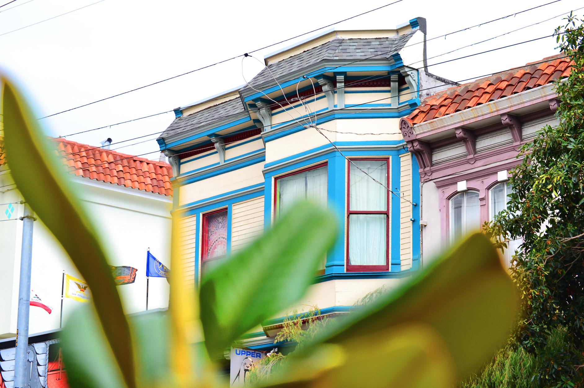 Aliana Grace Bailey San Francisco California Houses 3.png