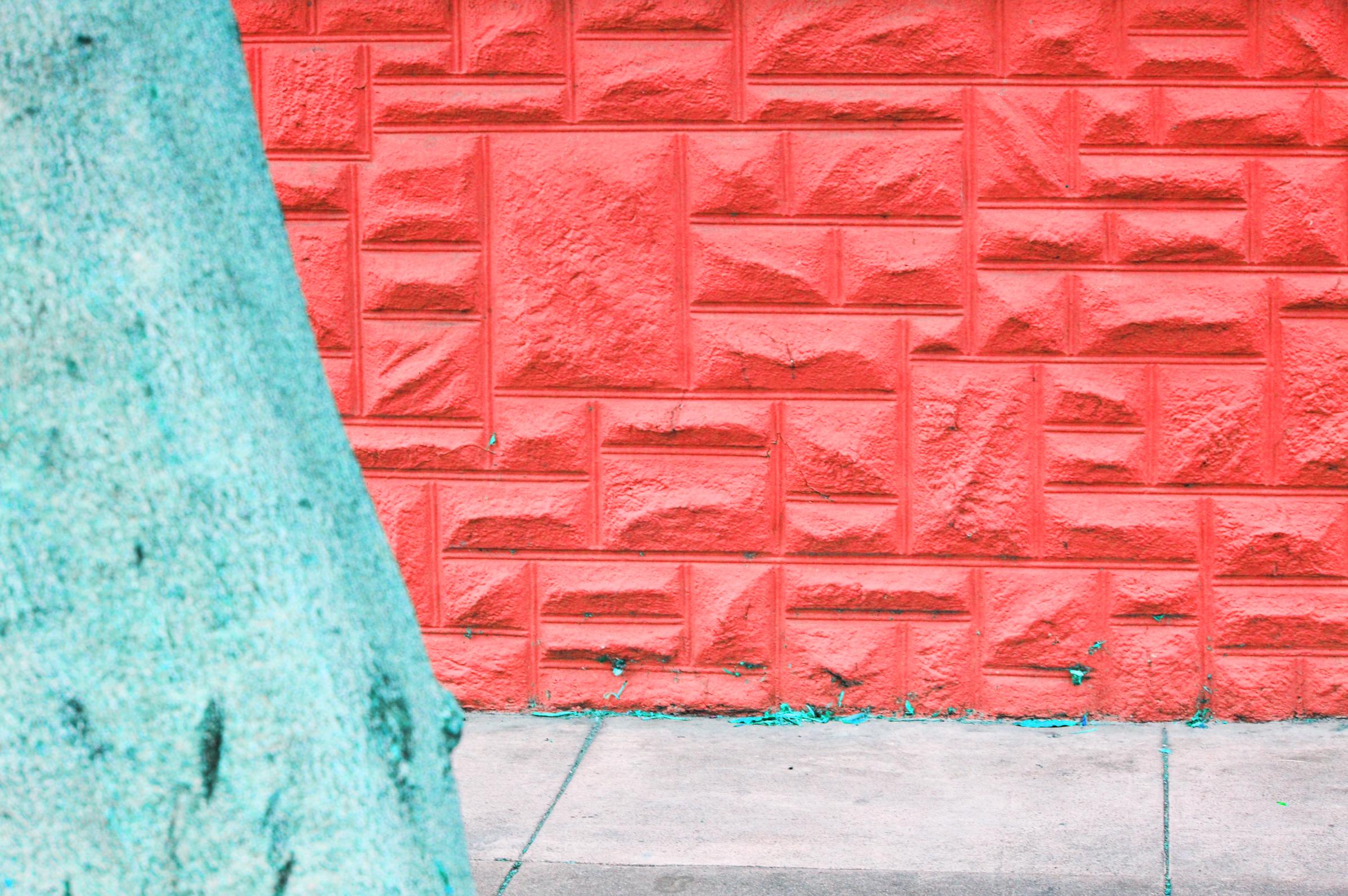 Aliana Grace Bailey San Francisco California Houses Texture 2.png
