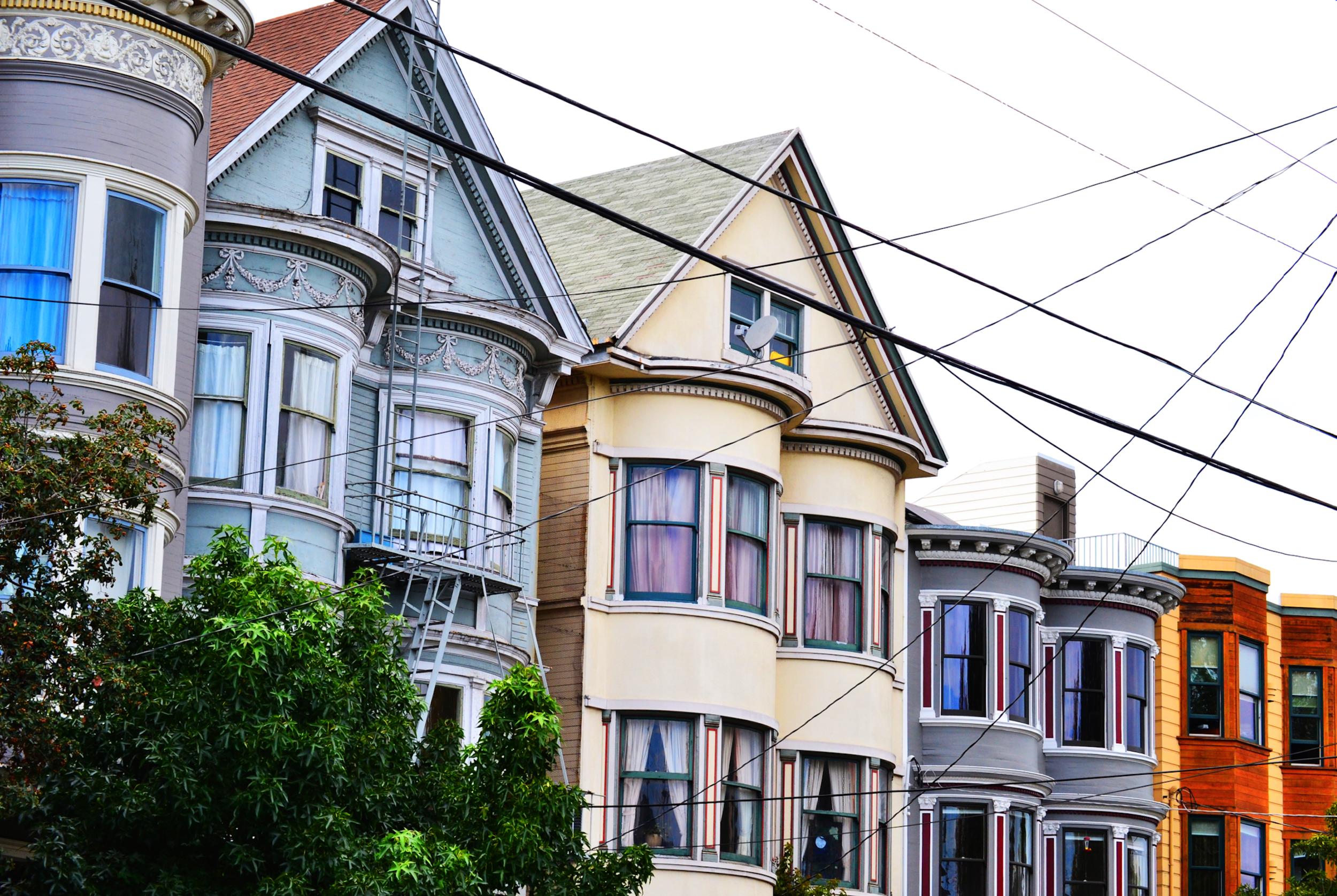 Aliana Grace Bailey San Francisco California Houses 4.png
