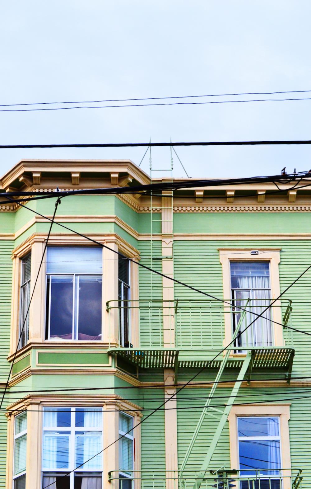 Aliana+Grace+Bailey+San+Francisco+California+Houses+2.png