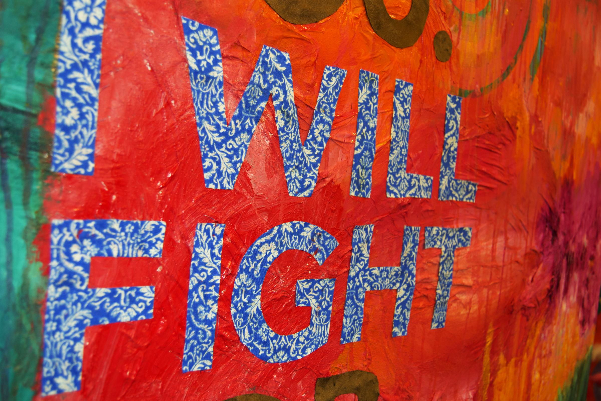 aliana grace bailey artist fight i will.png