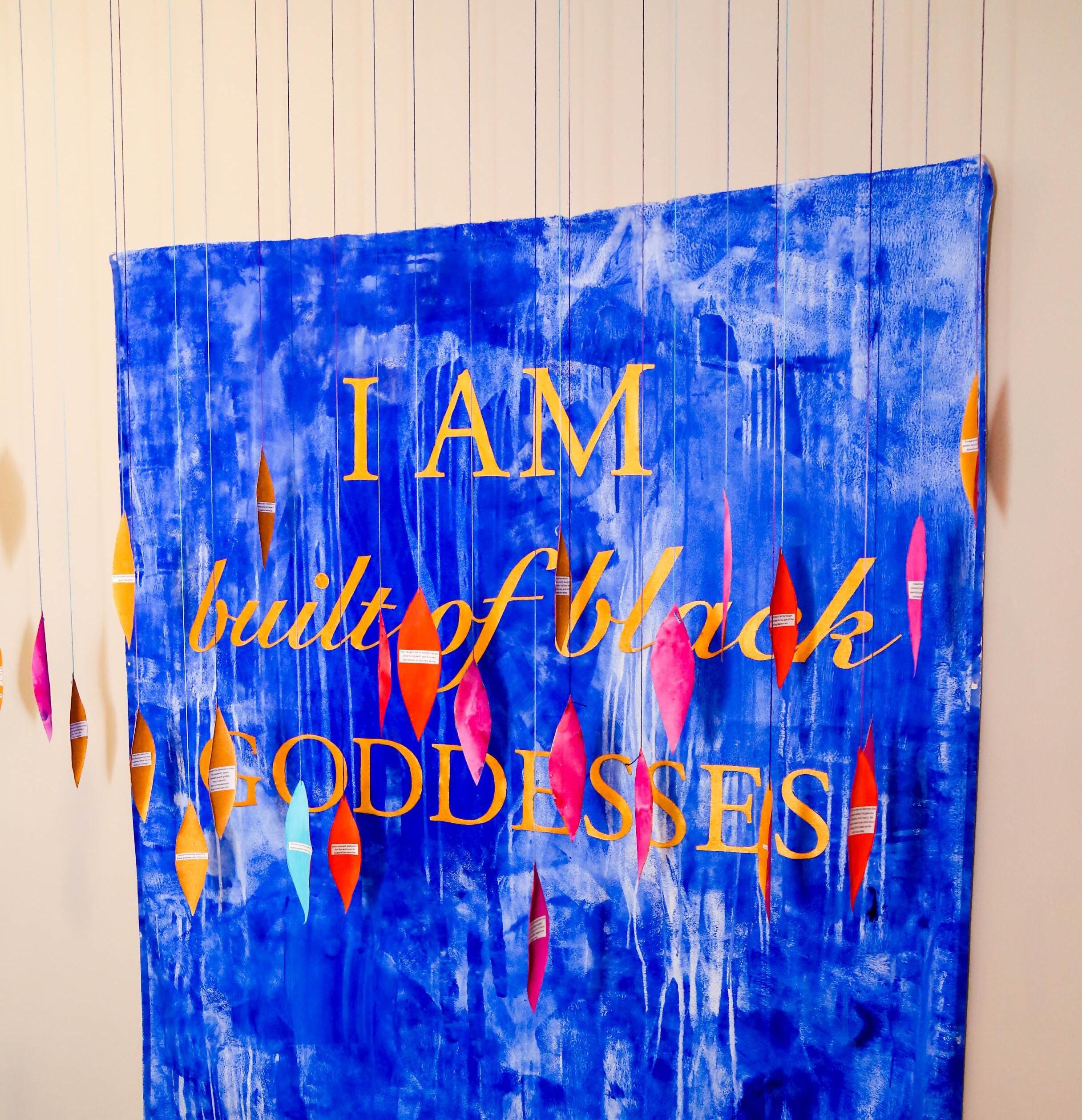 aliana grace bailey artist black goddess tribute.jpg