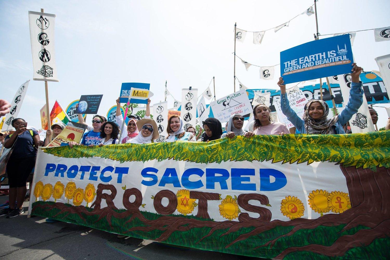 climate march sanctuaries aliana grace bailey 1.jpg