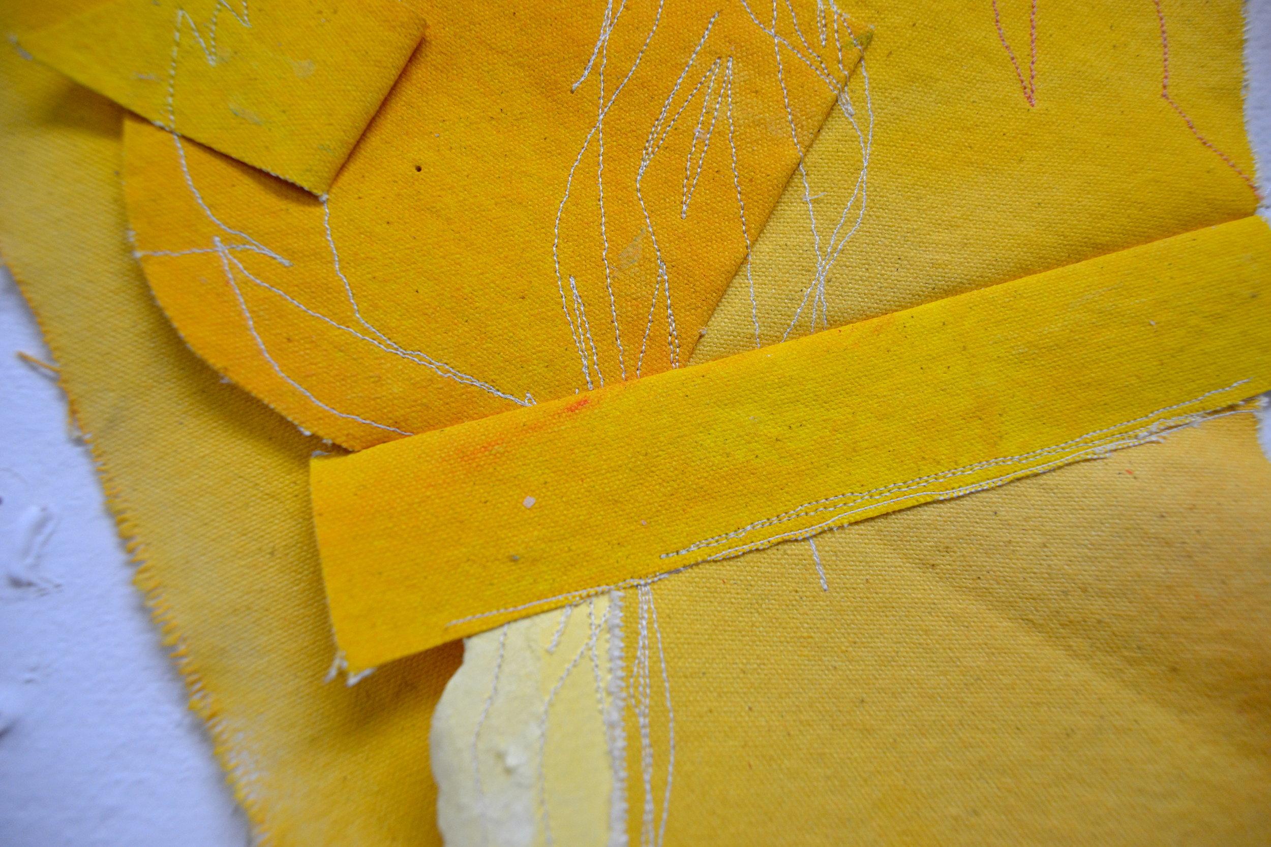 aliana grace bailey_yellow 19.jpeg