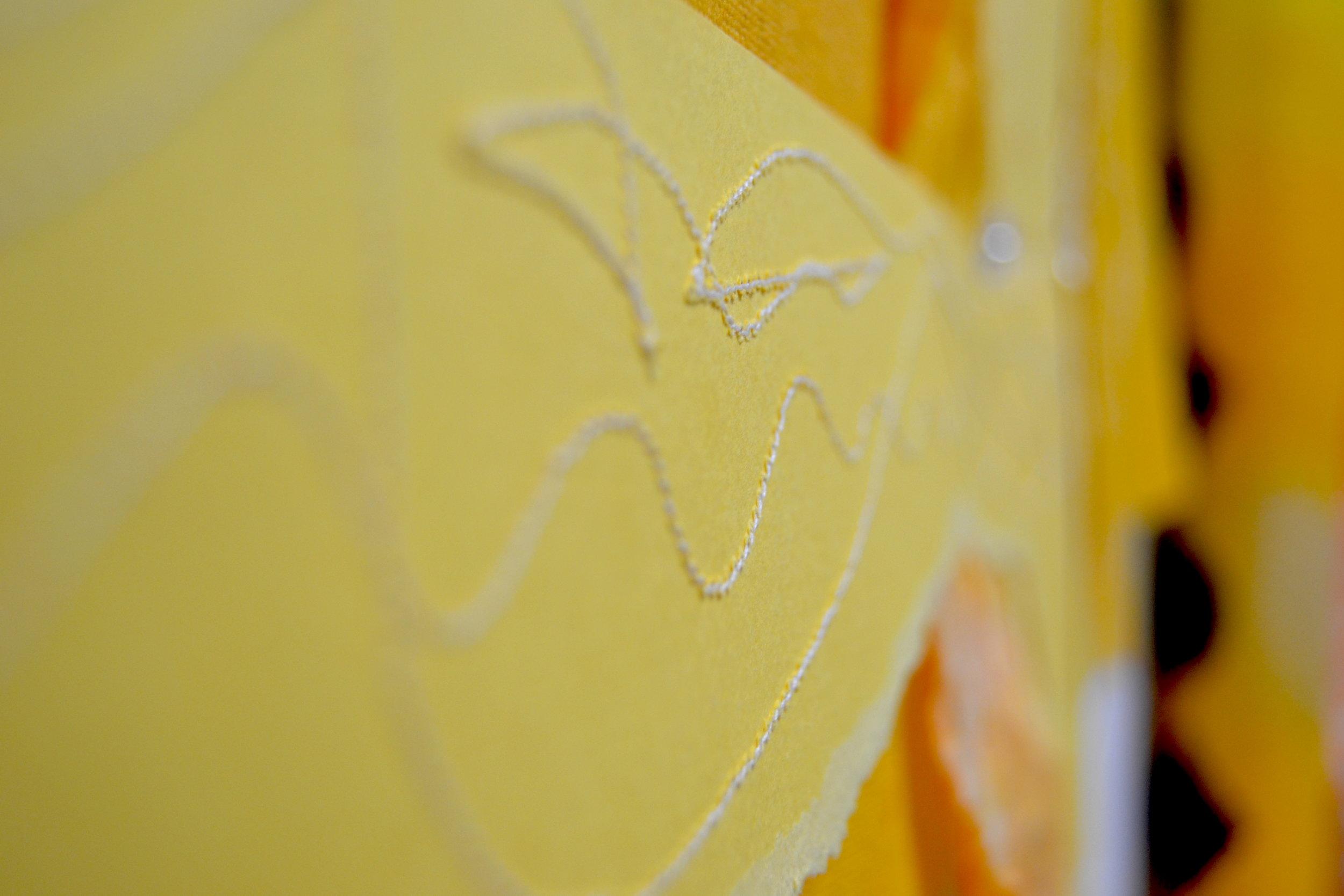 aliana grace bailey_yellow 22.jpeg