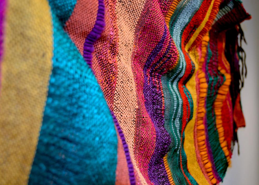 Aliana Grace Bailey_SAORI Weaving 2.jpeg