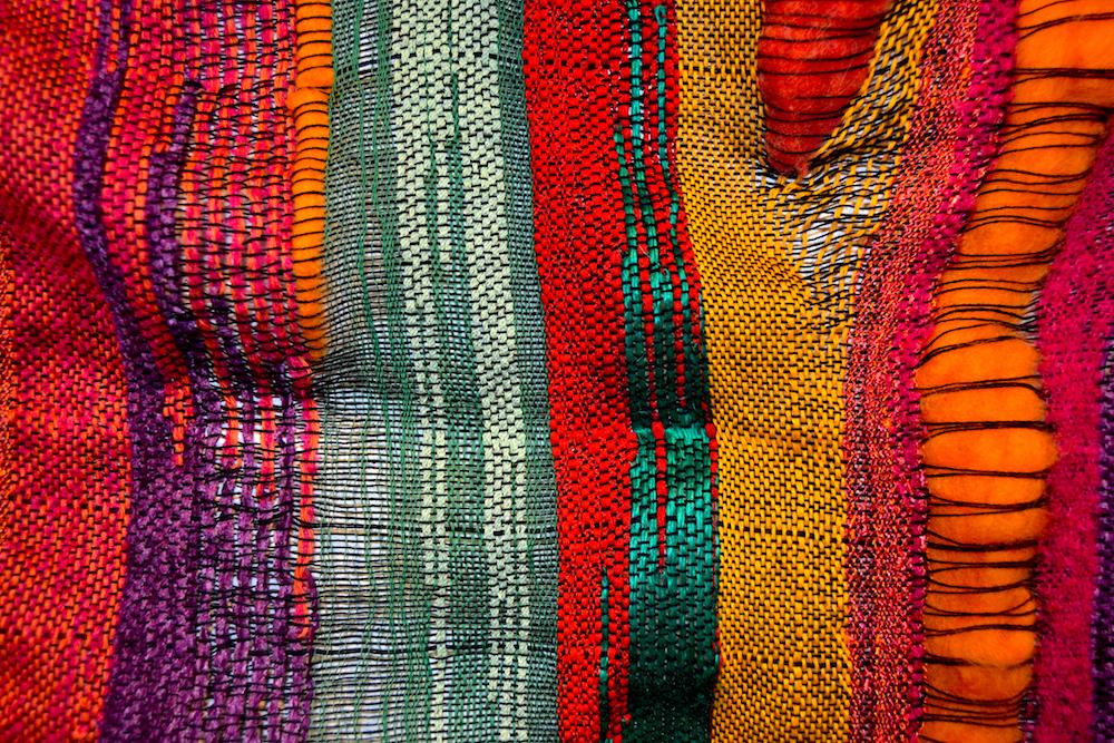 Aliana Grace Bailey_SAORI Weaving 3.jpeg