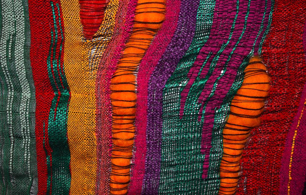 Aliana Grace Bailey_SAORI Weaving 7.jpeg